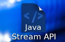 Java Workshop: Stream API