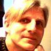 Picture of Terje Berg-Hansen
