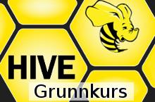 Hive og HiveQL Grunnkurs